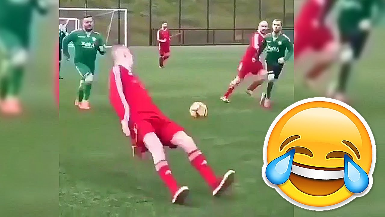 freekickerz - BEST SOCCER FOOTBALL VINES - GOALS, SKILLS, FAILS #24