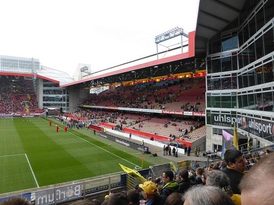 Fritz-Walter-Stadion_4