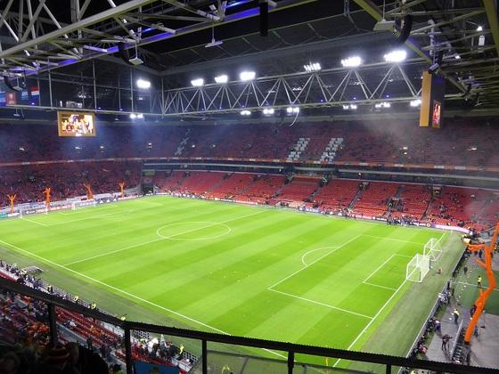 Johan-Cruyff-Arena_5