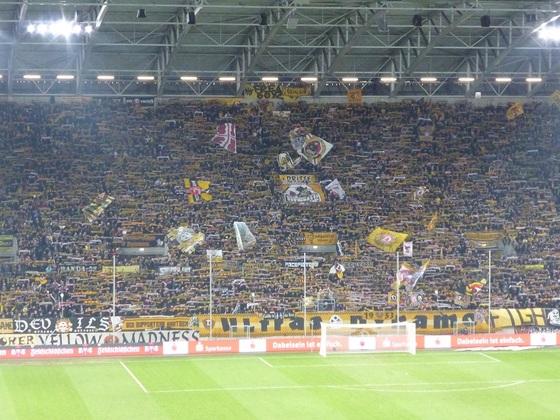 Dresden_Rudolf-Harbig-Stadion_4