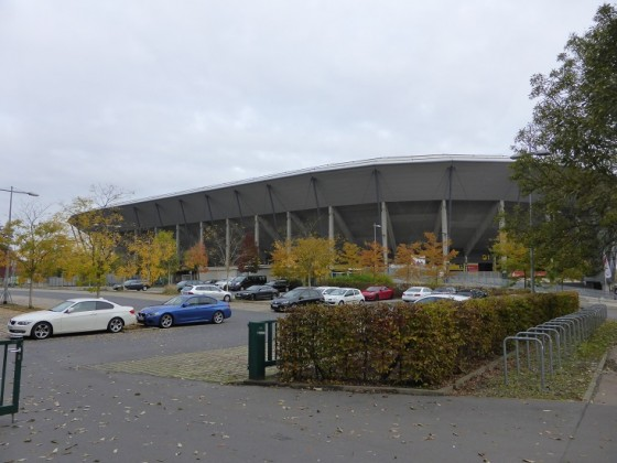 Dresden_Rudolf-Harbig-Stadion_2
