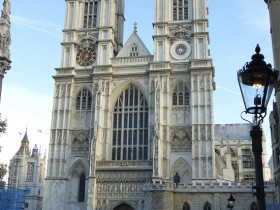 Westminster Abbey_2