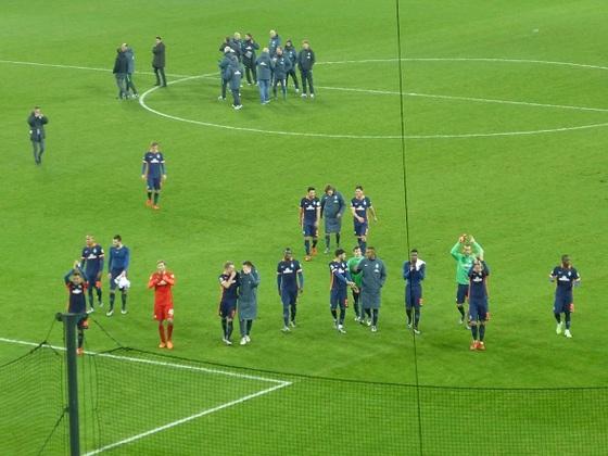 15-16_DFB Pokal 3. Runde_Gladbach-WERDER_3