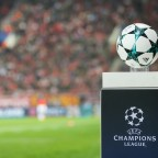 Uefa-Champions-League-Game