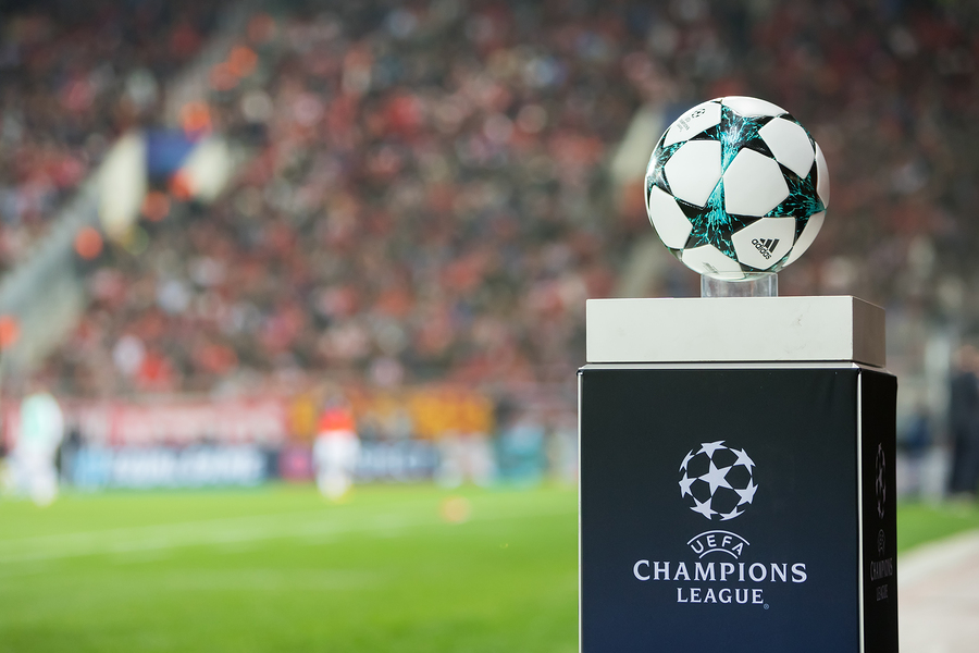 Uefa-Champions-League-Game