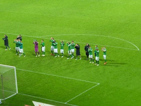 14-15_20_WERDER-Leverkusen_4