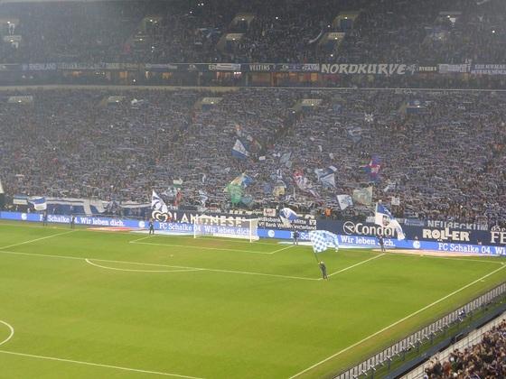 GE_Stadion Auf Schalke_3