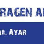 "Ismail ""Izzy"" Ayar"