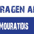 09 Fragen an... Stelios Mouratidis