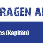 Kevin Wirges (Kapitän)