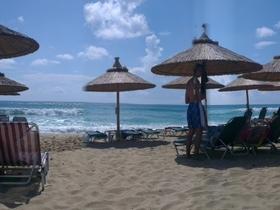 Urlaub Hellas 2014