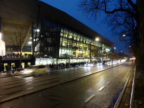 Dresden_Rudolf-Harbig-Stadion_3