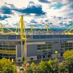 Westfalenstadion / Signal Iduna Park