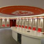 Johan-Cruyff-Arena_6