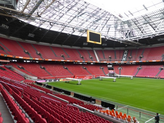 Johan-Cruyff-Arena_3