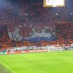 Niederlande - Deutschland_24.03.2019_1