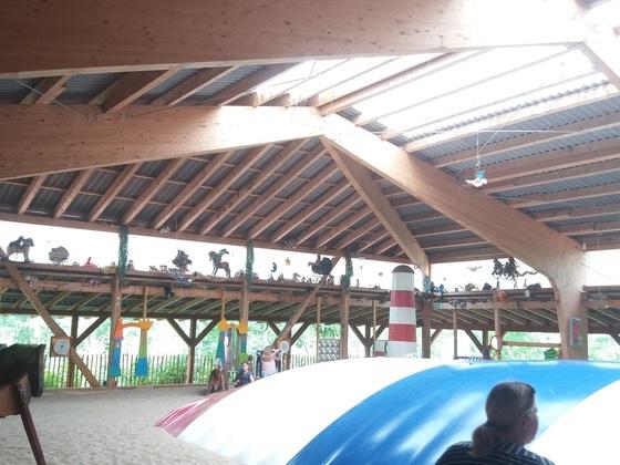Sottrum Familienpark
