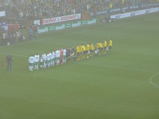 15-16_11_WERDER-Dortmund_1