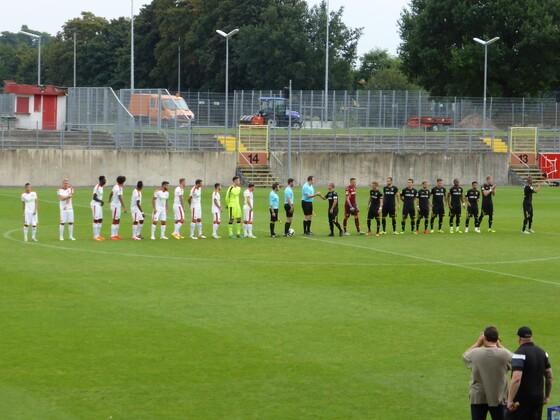 16/17, Fortuna Düsseldorf II - Alemannia Aachen 1