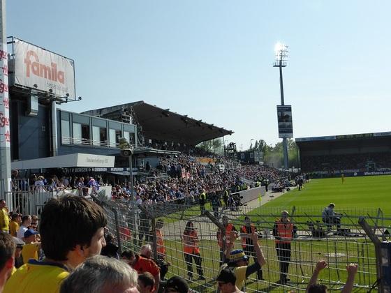 Holstein Stadion_2
