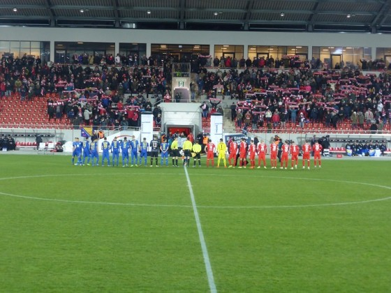 Saison 18-19_Zwickau-BTSV_1
