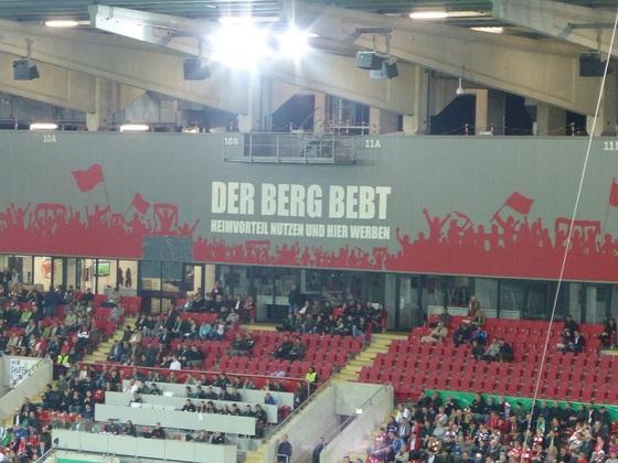 Bieberer Berg_1