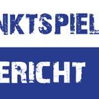 Vorbericht Kemminghausen