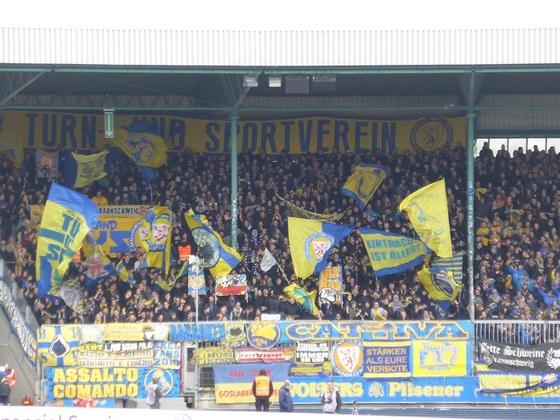 16-17_BTSV-Bochum_2