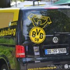 BVB Fanabteilung