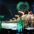 Dinosaurier im Reich der Giganten 10
