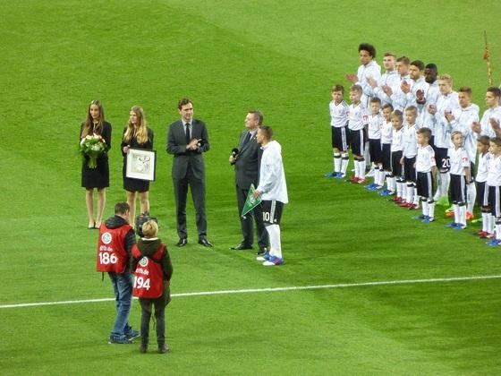 Deutschland-England 2017_1