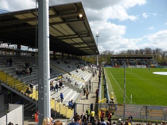 Aalen_Städtisches Waldstadion_3