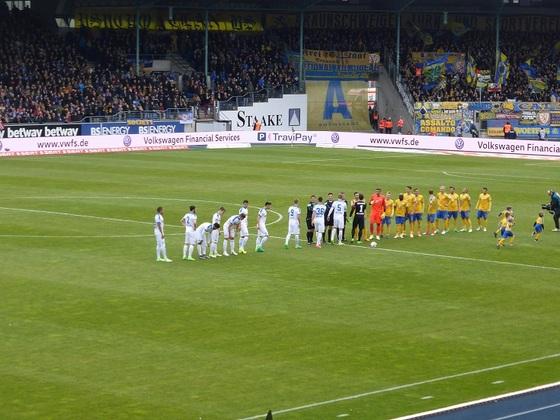 16-17_BTSV-Bochum_1