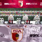 FC Augsburg  Germany