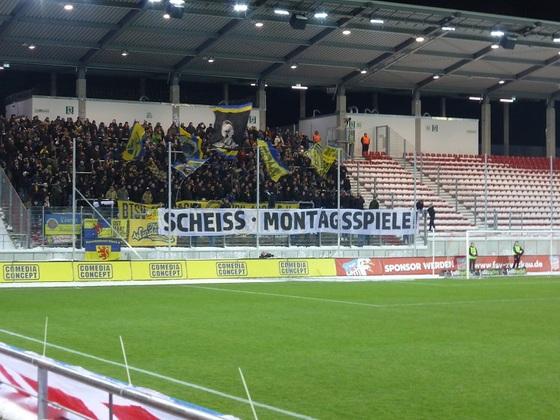 Saison 18-19_Zwickau-BTSV_3