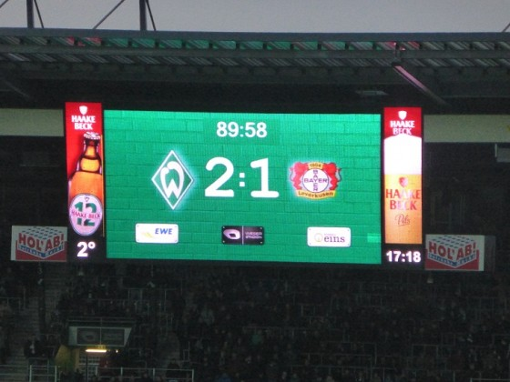 14-15_20_WERDER-Leverkusen_3