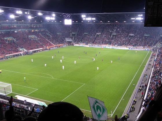 15-16_12_Augsburg-WERDER_2