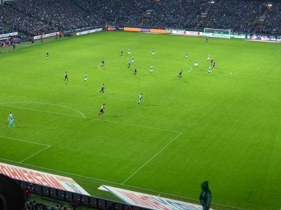 14-15_20_WERDER-Leverkusen_2