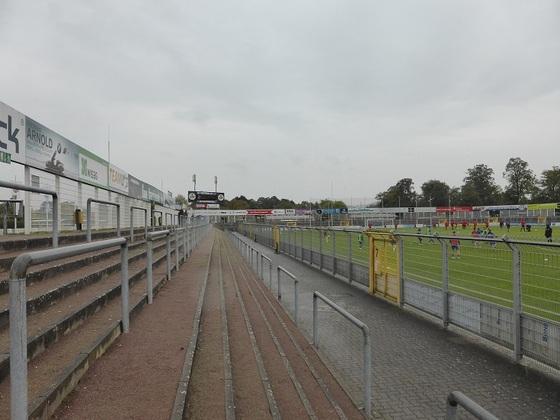 Stadion am Schönbusch_2