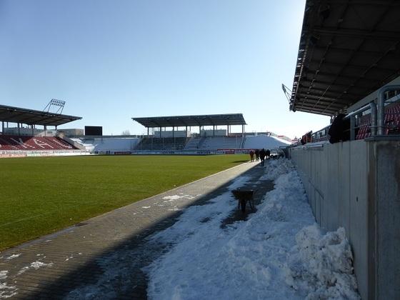 Stadion Zwickau_2