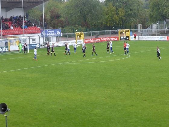 19-20_Aschaffenburg-Buchbach_2