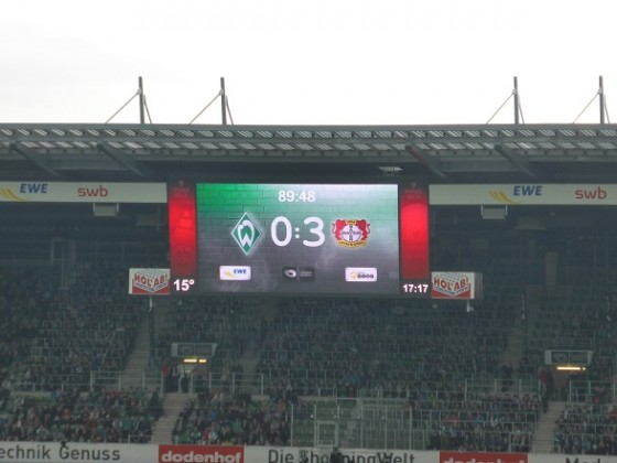 15-16_7_WERDER-Leverkusen_3