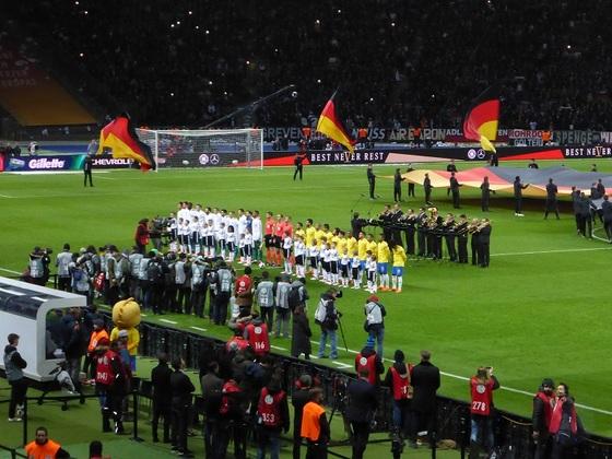 Deutschland-Brasilien_1