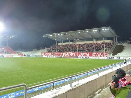Stadion Zwickau_4