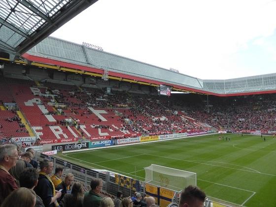 Fritz-Walter-Stadion_3