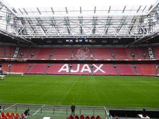 Johan-Cruyff-Arena_2
