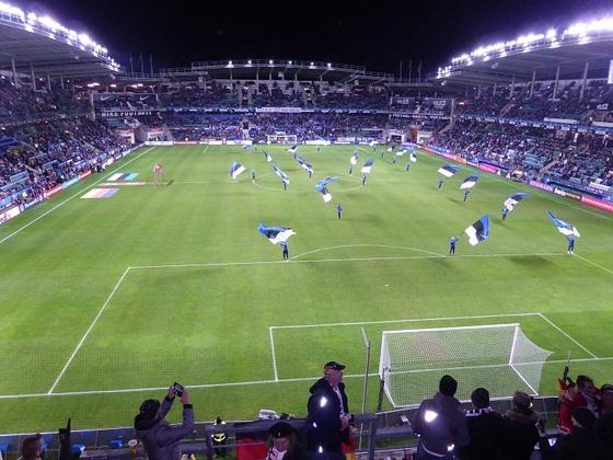 Lilleküla staadion_2