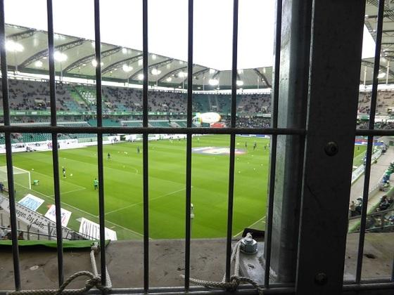 15-16_13_Abt Fußball-WERDER