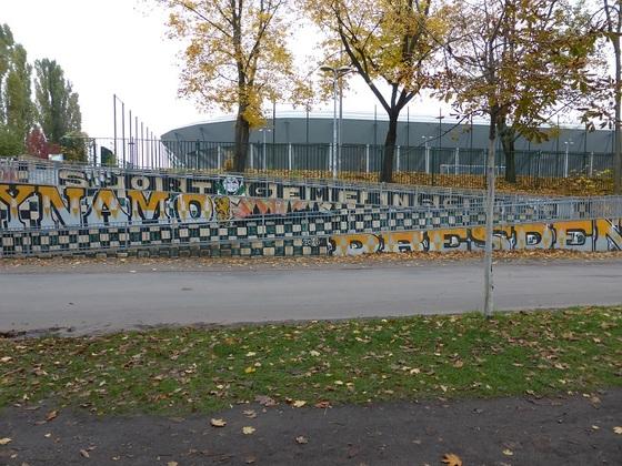 Dresden_Rudolf-Harbig-Stadion_1