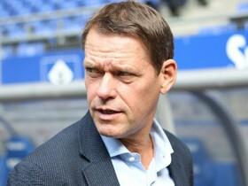 Arnesen HSV
